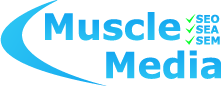 musclemedia online marketing